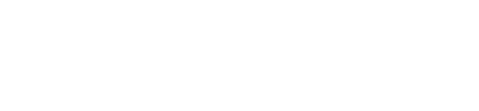 220 Agents | Keller Williams Raleigh