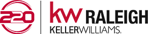220 Agents | Keller Williams Raleigh