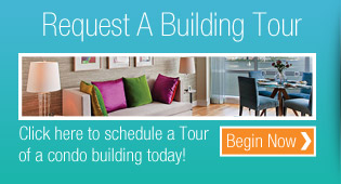 Request a Building Tour