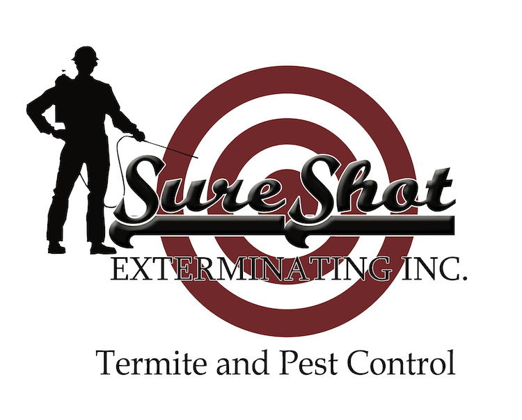 Sure Shot Exterminating