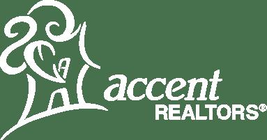 Accent Realtors®