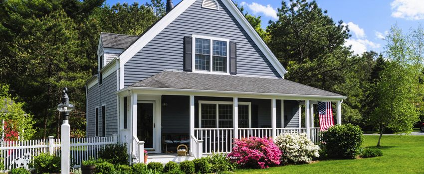 charming delaware home for sale