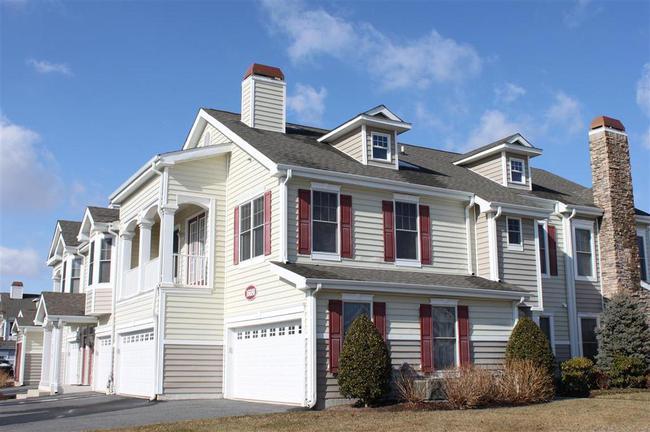 Paynter's Mill Neighborhood-Milton-DE-Homesites