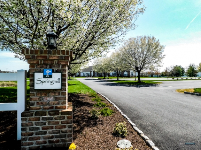 Middletown, DE Community Information