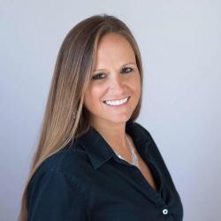 Photo of Missy Graver
