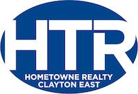 HTR Logo