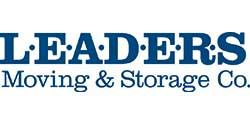 Leaders Moving & Storage Co.