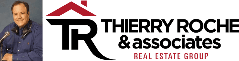 Thierry Roche & Associates - Real Estate Group