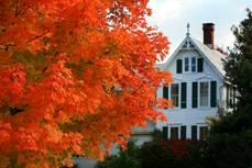 Herndon Homes For Sale
