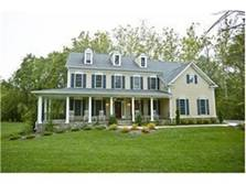 Burke, VA Homes For Sale