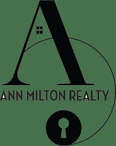 Ann Milton Realty