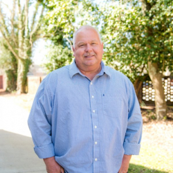 Photo of Scotty Scarborough