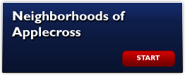 Neighborhoods of Applecross
