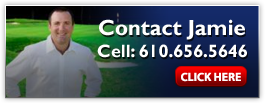 Contact Jamie