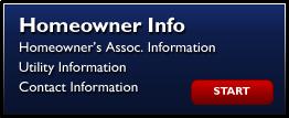 Homeowner Info
