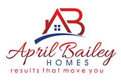 April Bailey Homes