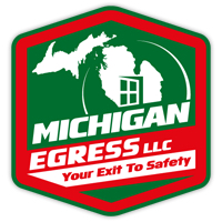 Michigan Egress