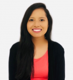 Photo of Annette  Flores