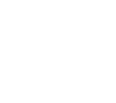 Atlanta Fine Homes - Sothebys International Realty