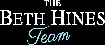 Beth Hines Team