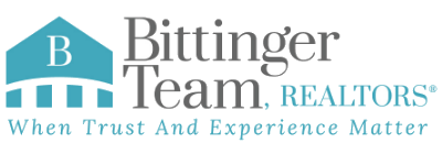 Bittinger Team, REALTORS