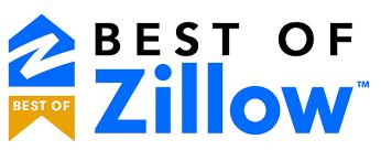 Best of Zillow-3