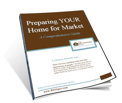 Sell Your Canton Home Quickly & For More Money