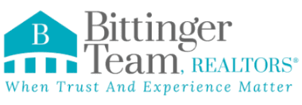 Bittinger Team Realtors