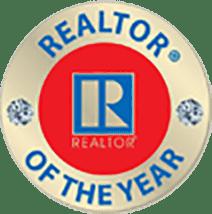 Realtor Realtor of the Year