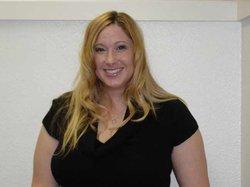 Photo of Heather Tyler