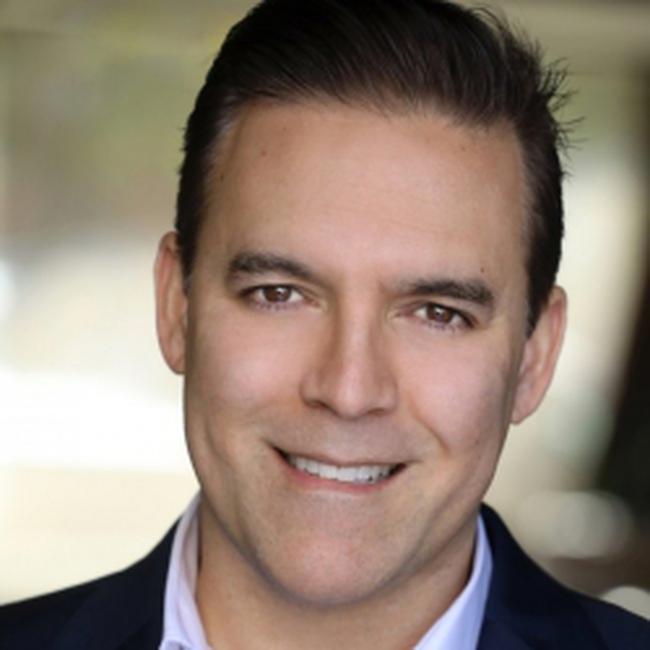 Photo of Gabriel Valdez,