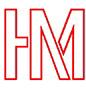 Harry Meltzer logo