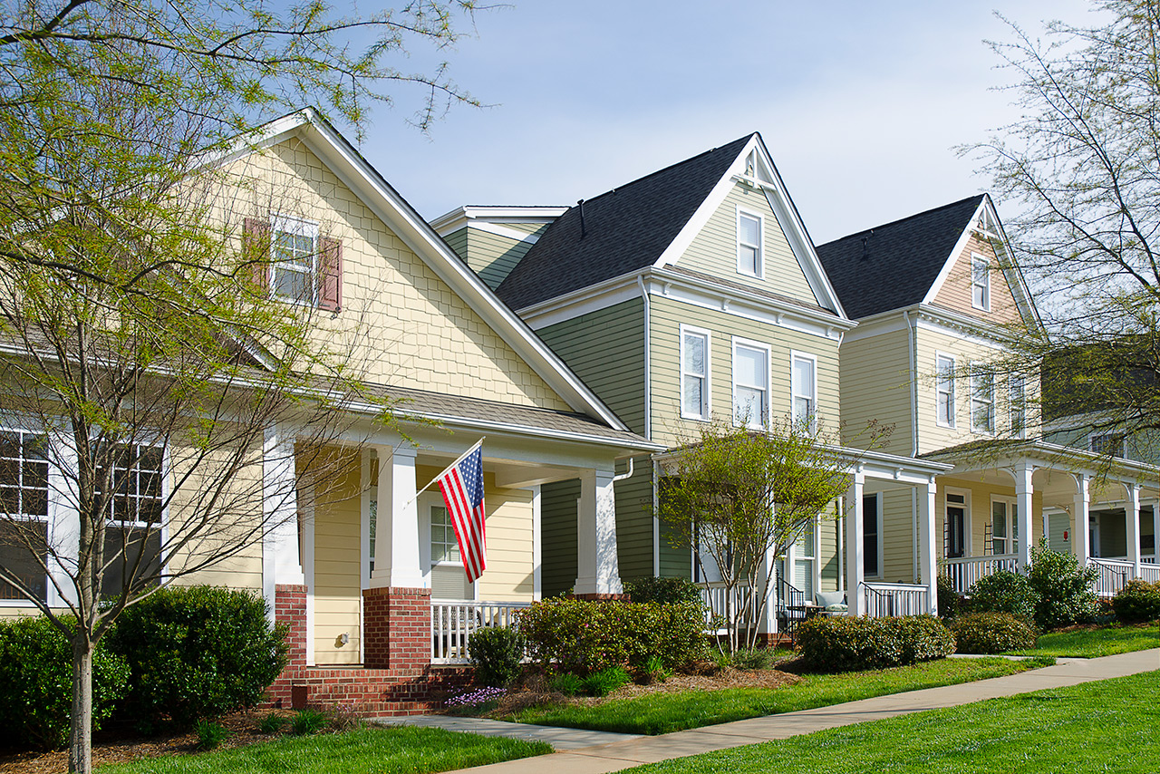 charming homes for sale in marine park