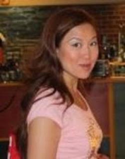 Photo of Siu Yee Shum (Venus) Ho