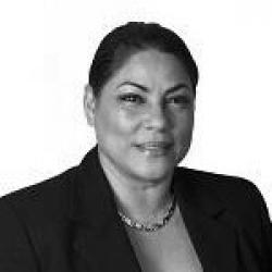 Photo of Maria Regalado