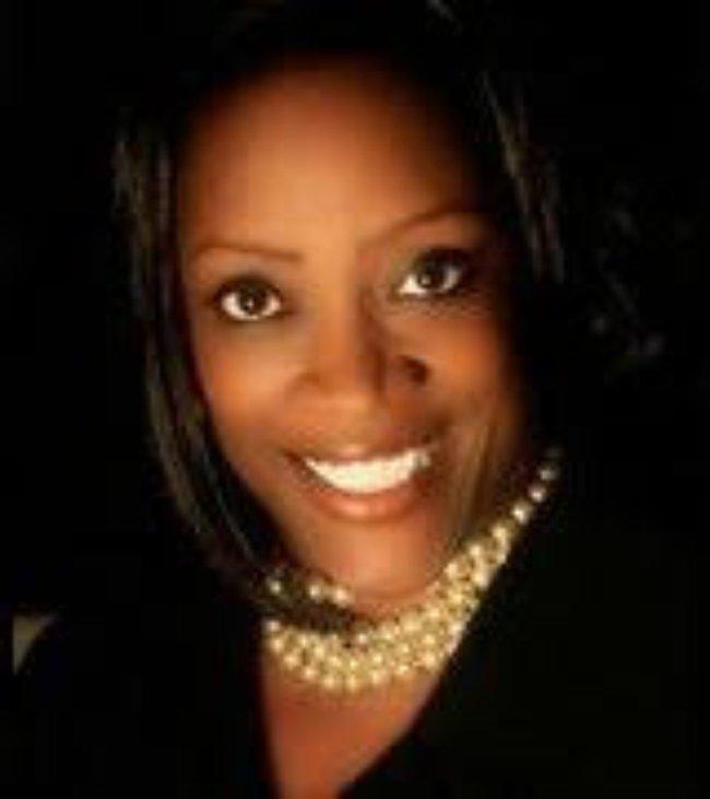 Photo of Toni Bennett,
