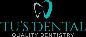 Tu's Dental