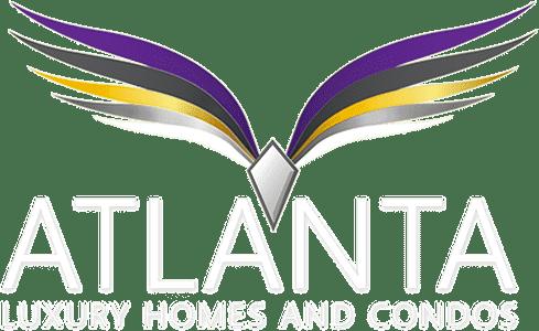 Atlanta Luxury Homes and Condos
