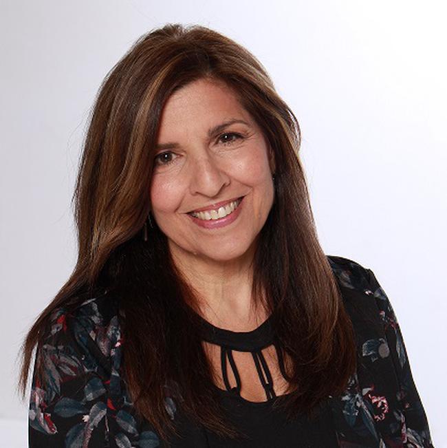Photo of Lisa Tentler,