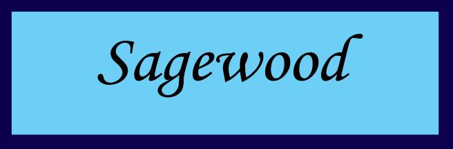 Sagewood Homes For Sale in Hubert, NC