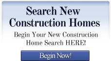 Search New Construction Homes