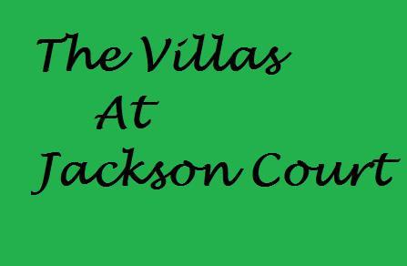 The Villas At Jackson Court