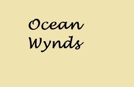 Ocean Wynds