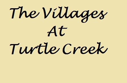 The Villages At Turtle Creek