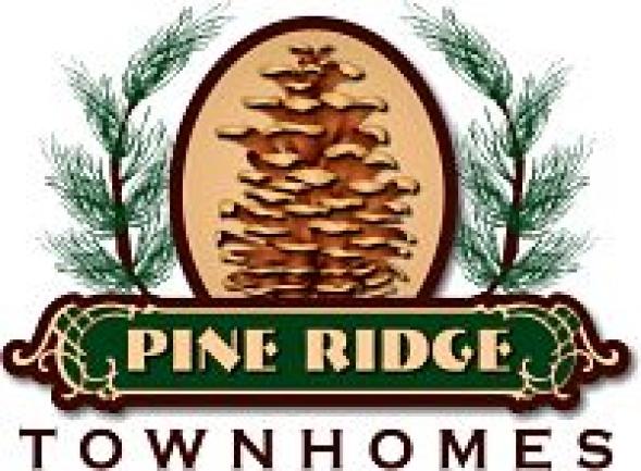 Pine Ridge Towne Homes