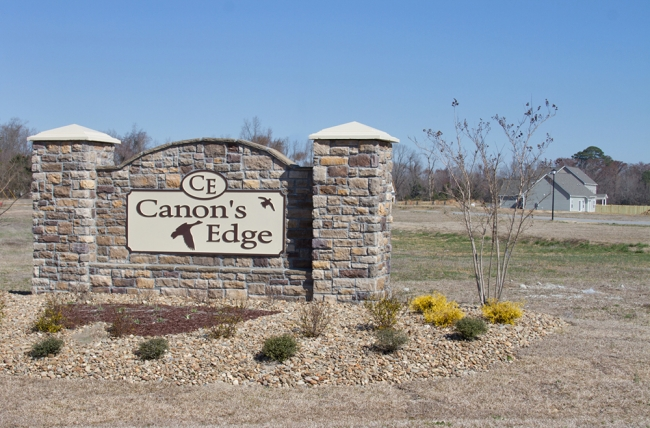 Canons Edge2