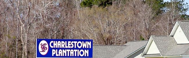 Charlestown Plantation