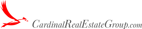 Cardinal Real Estate Group