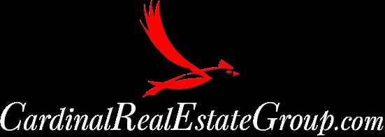 Cardinal Real Estate Group