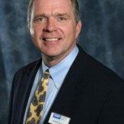 Photo of Harold S. Lay